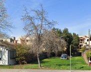 1440 Jefferson Ave, Redwood City image