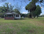 9671 OLD PLANK RD, Jacksonville image