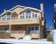 3528 Wesley Ave Unit #3528, Ocean City image