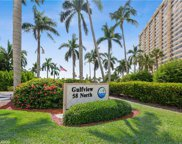 58 Collier Blvd Unit 1810, Marco Island image