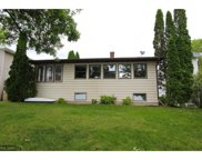 5135 217th Street N, Forest Lake image