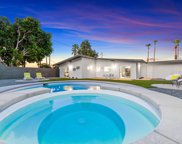 37321 Bankside Drive, Cathedral City image