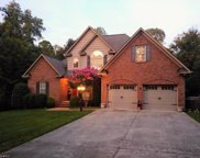 7612 Penland Drive, Clemmons image