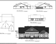 7804 Thornhill, Tallahassee image