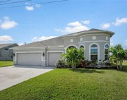 1218 SW 2nd PL, Cape Coral image