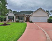 3903 Thornwood Ct., Myrtle Beach image