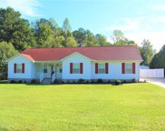 3736 Faith Dr., Conway image
