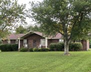 7131 Highway 41A, Pleasant View image