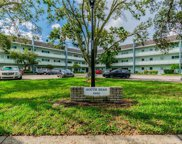 2255 Philippine Drive Unit 33, Clearwater image