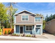 17850 SW MEADOWBROOK  WAY, Beaverton image