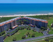 104 Surfview Dr Unit 2502, Palm Coast image