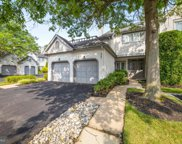 351 Chanticleer Dr, Cherry Hill image