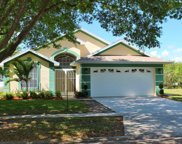 8253 Maidencane Place, Port Saint Lucie image