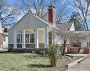 2916 Conner Drive, Knoxville image