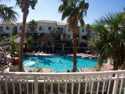 4206 Myrtlewood Circle E Unit #4206, Palm Beach Gardens image