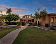 2065 E Champagne Place, Chandler image