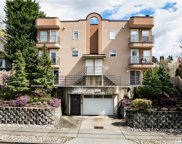 3216 14th Ave W Unit 208, Seattle image