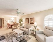 601 Augusta Blvd Unit 601-1, Naples image