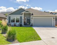 63412 Lamoine, Bend, OR image