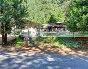 6139  Kokanee Lane, Pollock Pines image