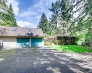 26819 164th Ave SE, Covington image