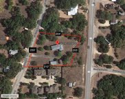 766 Old Fitzhugh Rd, Dripping Springs image