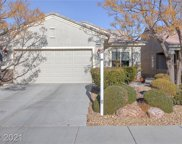 2408 Mourning Warbler Avenue, North Las Vegas image