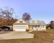 428 Hunters Crossing Rd, Odenville image