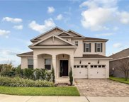 7507 Mandarin Grove Way, Winter Garden image
