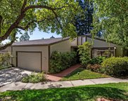 6 Alverno Ct, Redwood City image