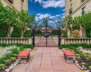 25 N Downing Street Unit 1-903, Denver image