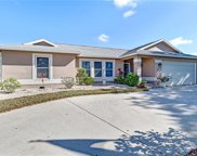 6595 Wakefield Dr, Fort Myers image