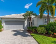 1619 SE Shelburnie Way, Port Saint Lucie image