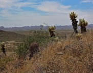 3413 W Rambling Road W Unit #'-', Desert Hills image