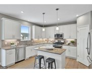 4308 Cottagewood Court, Minnetrista image