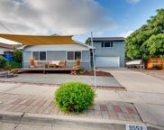 9552 Bray Ave, Spring Valley image