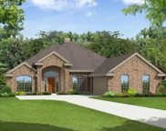 1541 Middleton Lane, Prosper image