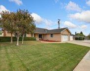 4782     Casa Loma Avenue, Yorba Linda image