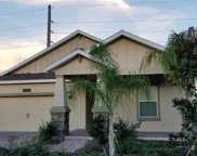 14085 Gold Bridge Drive, Orlando image