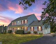 65 Crown Manor   Drive, Stafford image