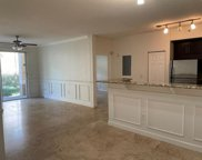 1805 N Flagler Drive Unit #101, West Palm Beach image