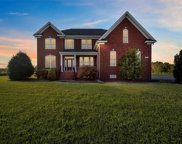 936 Benefit Road, South Chesapeake image