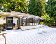 4 Lakeside Country Club  SW, Lakewood image
