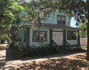 211 N Albany Avenue, Tampa image