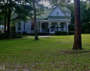 828 Pinetree Dr, Millen image