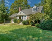 47 Siwanoy Boulevard, Eastchester image
