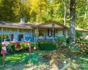 1589 Country Club  Drive, Maggie Valley image