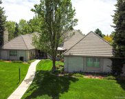 5310 Nassau Circle, Cherry Hills Village image