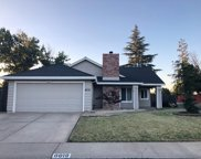 6019  Covewood Court, Citrus Heights image