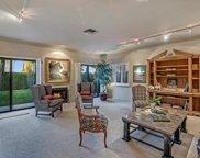 72570 Greenbriar Lane, Palm Desert image